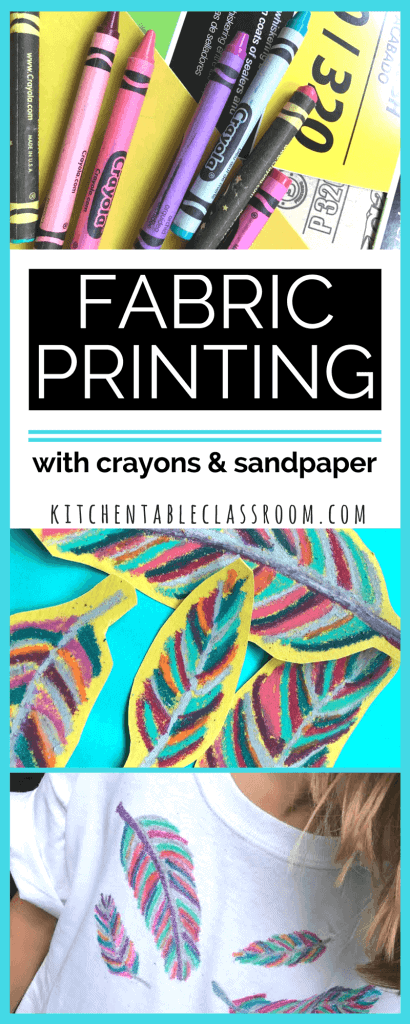 Fabric-printing-with-crayons-and-sandpaper-easy-t-shirt-art-pinterest-tiny-410x1024