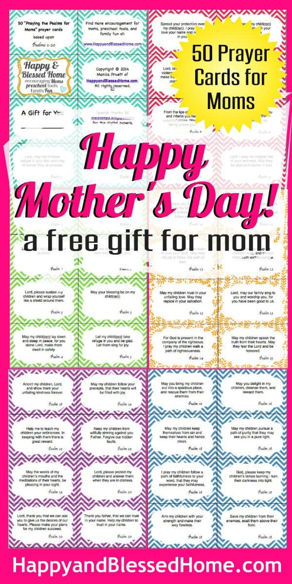 Happy-Mothers-Day-50-Prayer-Cards