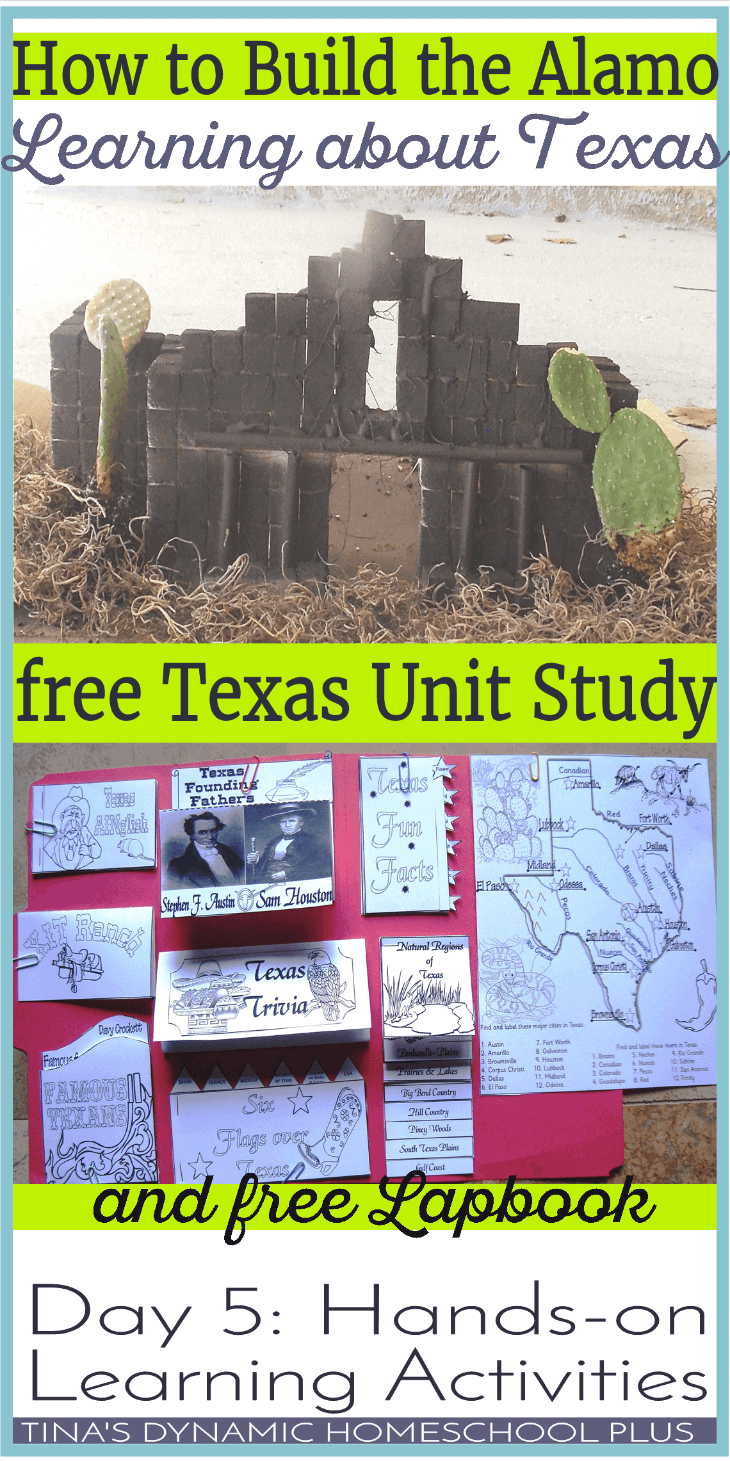 How-to-Build-the-Alamo.-Learning-about-Texas.-Grab-your-free-unit-study-and-lapbook-@-Tinas-Dynamic-Homeschool-Plus