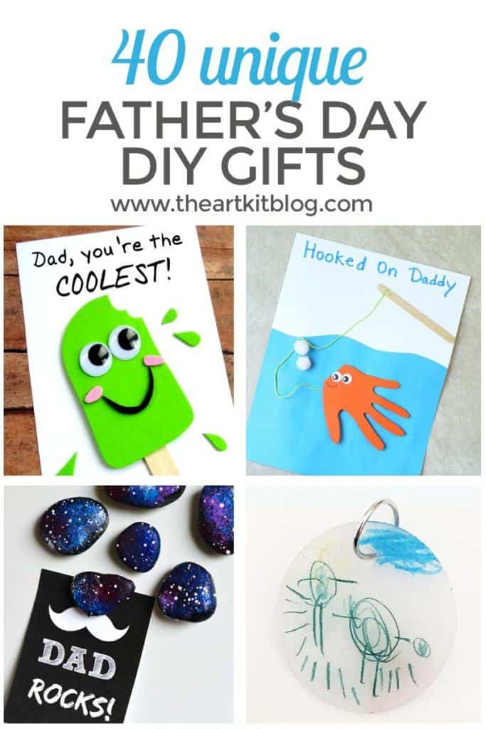 diy-fathers-day-gifts-pinterest-683x1024