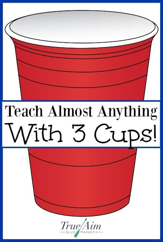 educational-game-with-cups