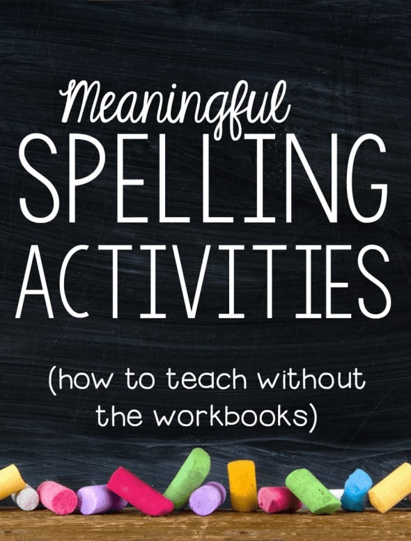 meaningful-spelling-activities-590x777