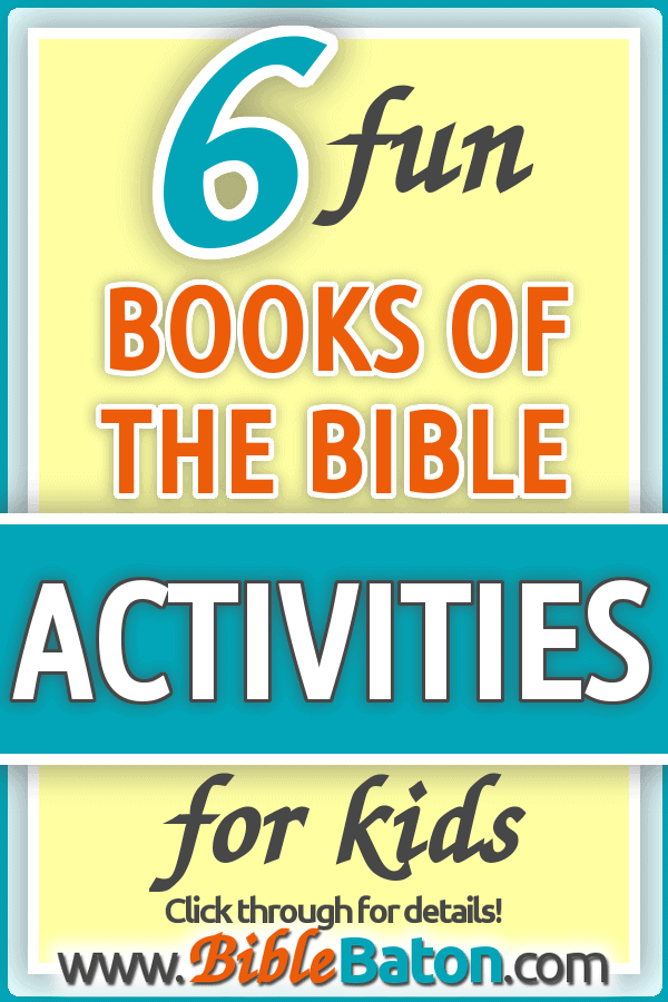 6-Books-of-the-Bible-Activities-for-Kids