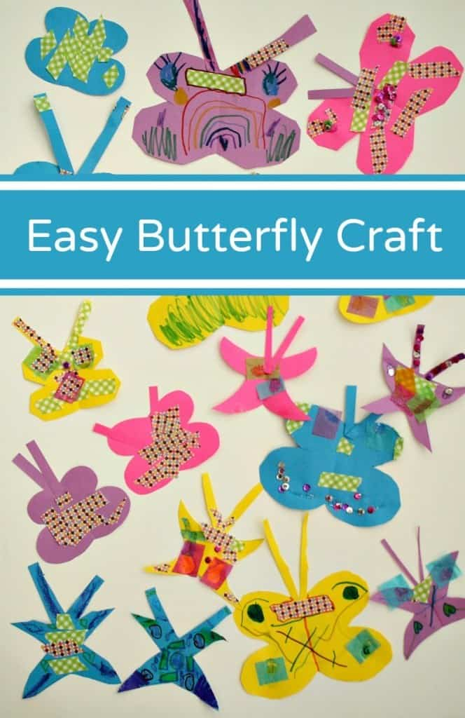 Easy-Butterfly-Craft-for-Toddlers-and-Preschoolers-664x1024
