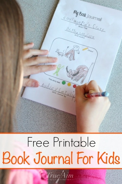 Free-printable-book-journal-for-kids