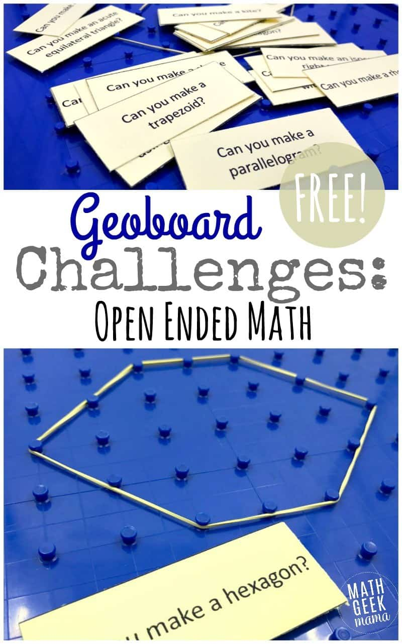 Geoboard-Activity-Cards-PIN