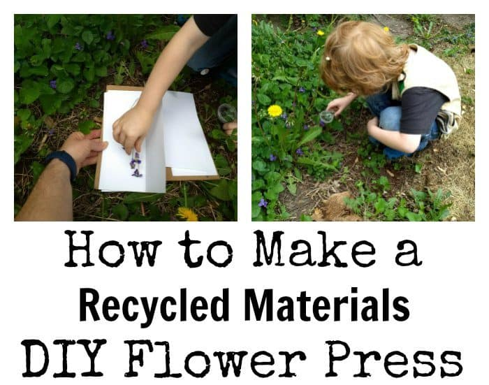 Recycled-Materials-DIY-Flower-Press-FB