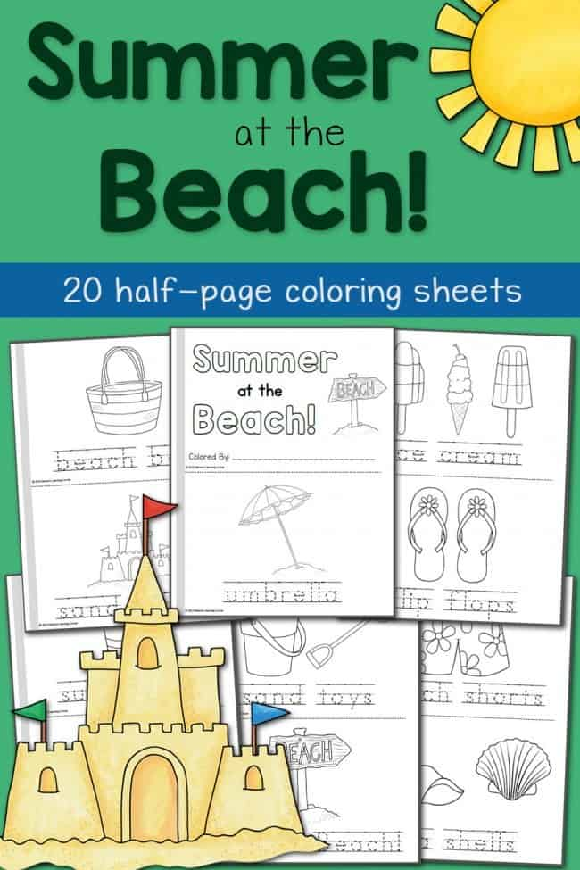 Summer-at-the-Beach-Coloring-Pages-650x975