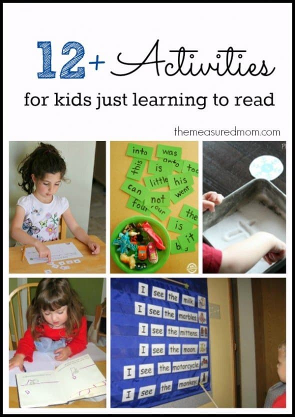 activities-for-kids-just-learning-to-read-590x834