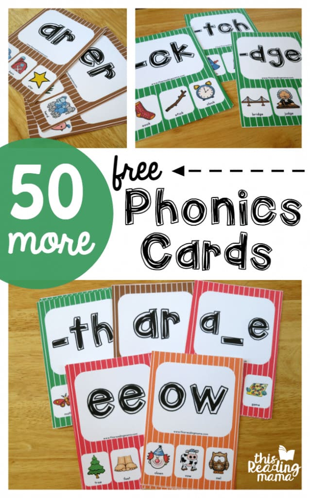 50-More-FREE-Phonics-Cards-This-Reading-Mama-638x1024