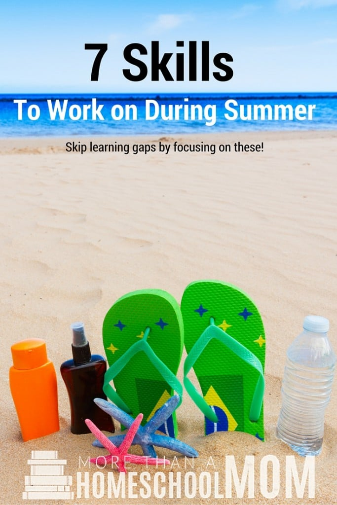 7-Skills-to-work-on-during-summer-683x1024
