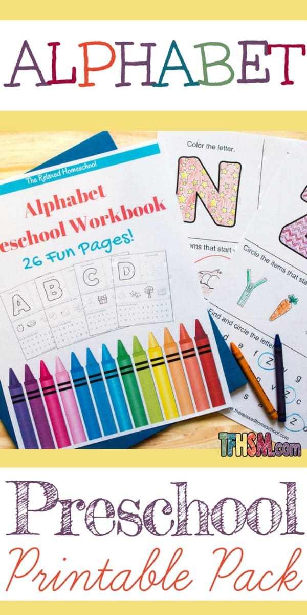 Free-preschool-printable-worksheets-for-alphabet-and-letters-600x1200