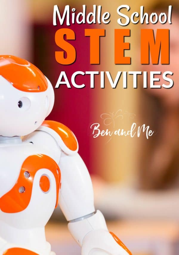 STEM-Activities-for-Middle-School-600x857