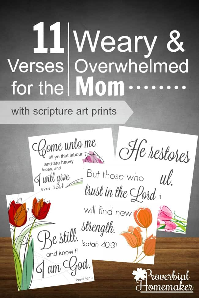 Scriptures-for-the-overwhelmed-mom-scripture-printable-PIN-2