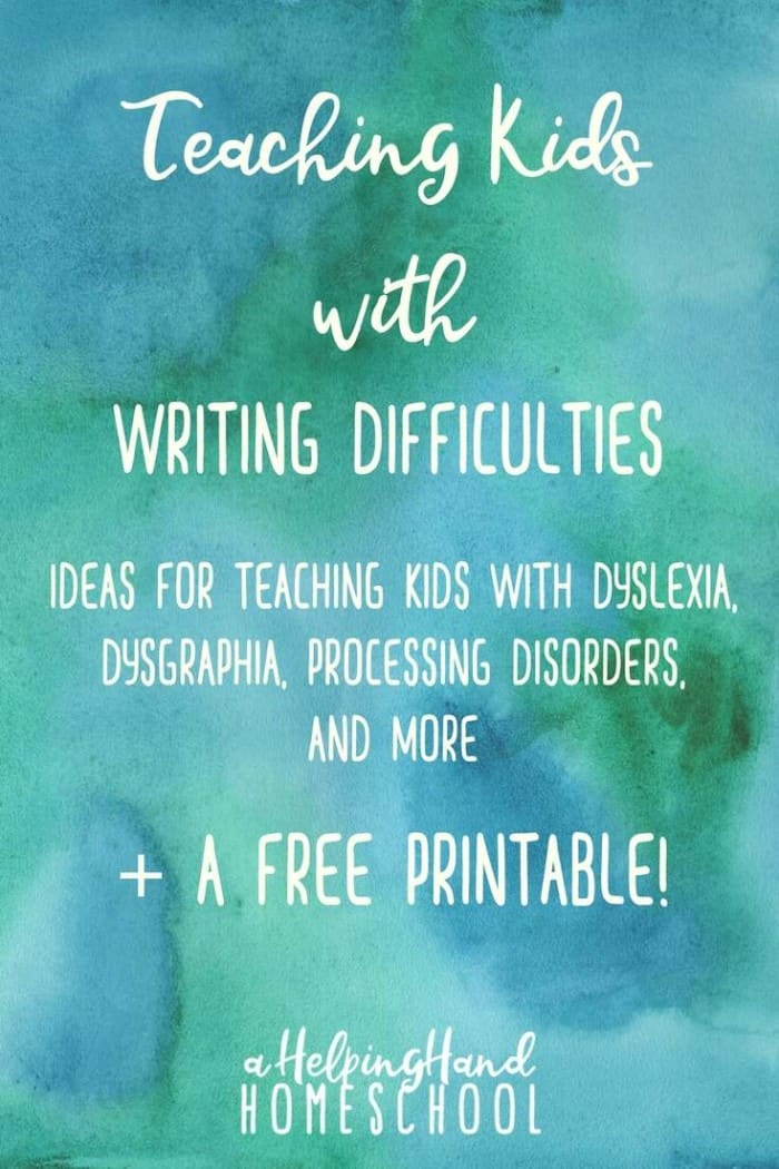 Teaching-Kids-with-Writing-Difficulties1
