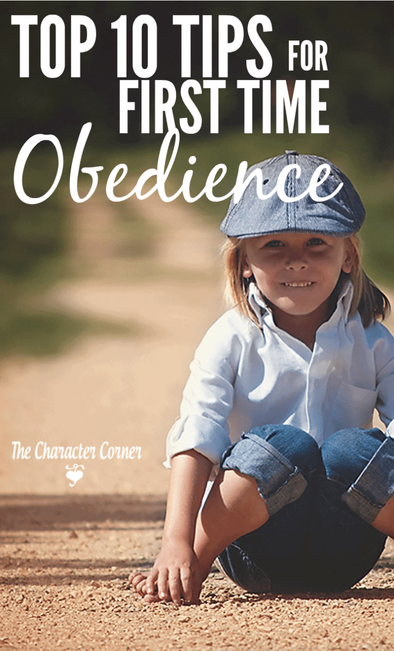 Top-10-Tips-for-First-Time-Obedience-Pin-1-768x1267