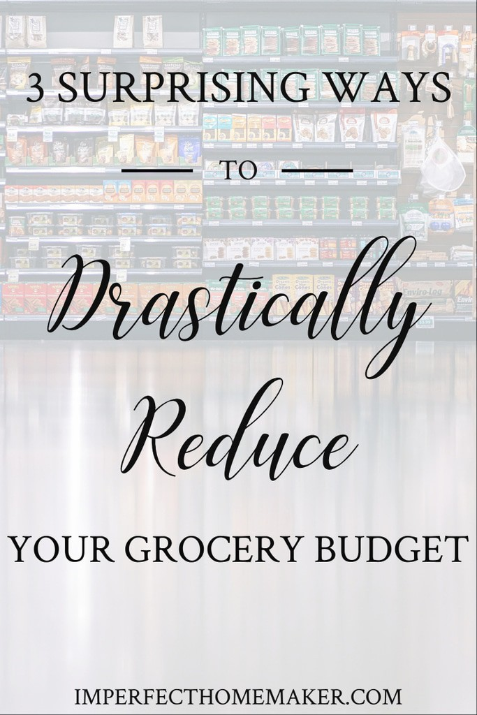 drastically-reduce-your-grocery-budget-683x1024