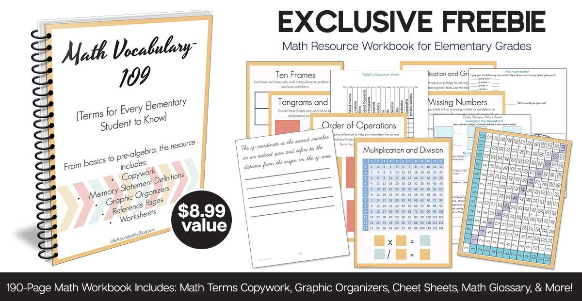 math-workbok-freebie-fb