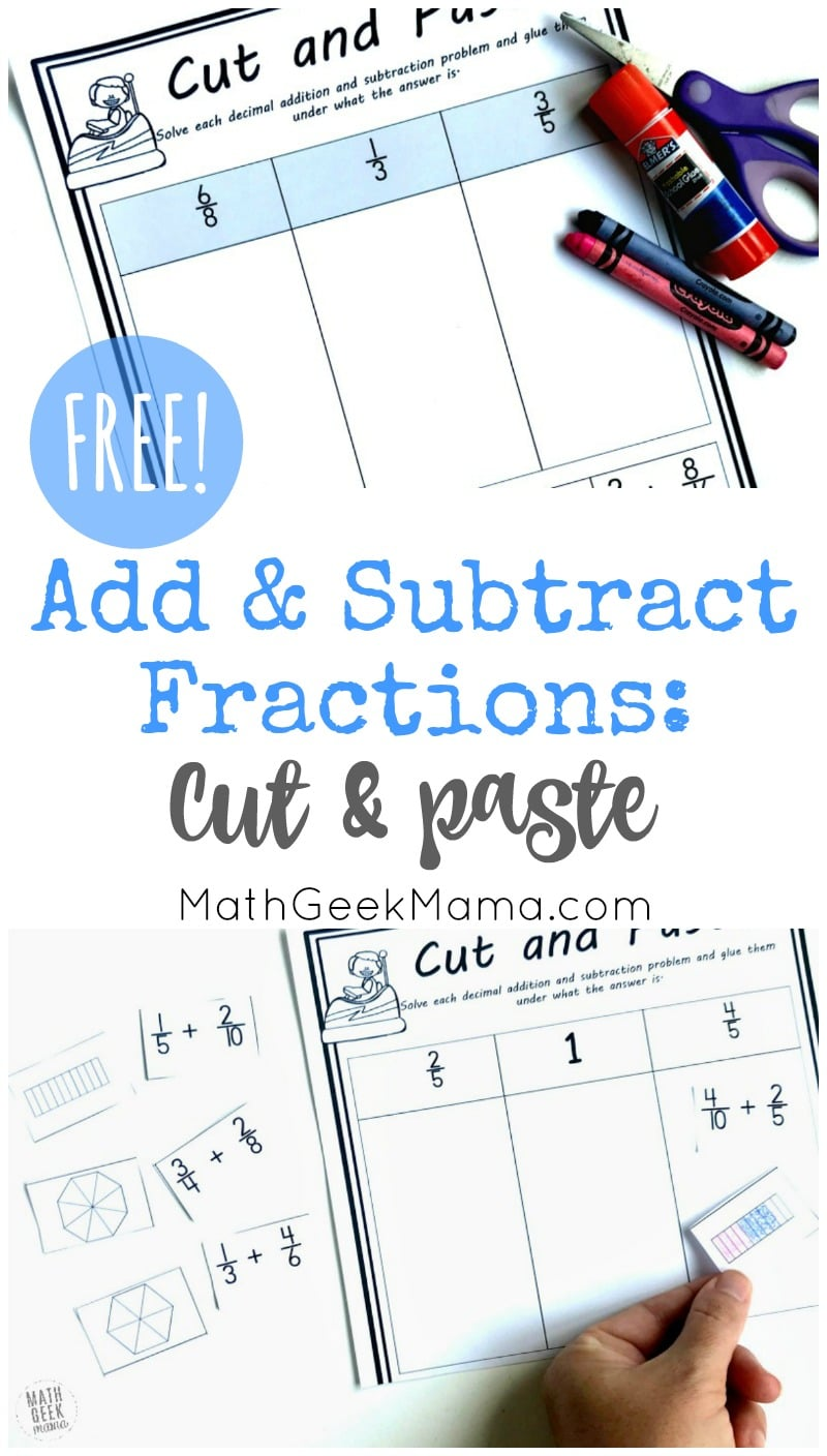 Add-Subtract-Fractions-Cut-Paste-PIN