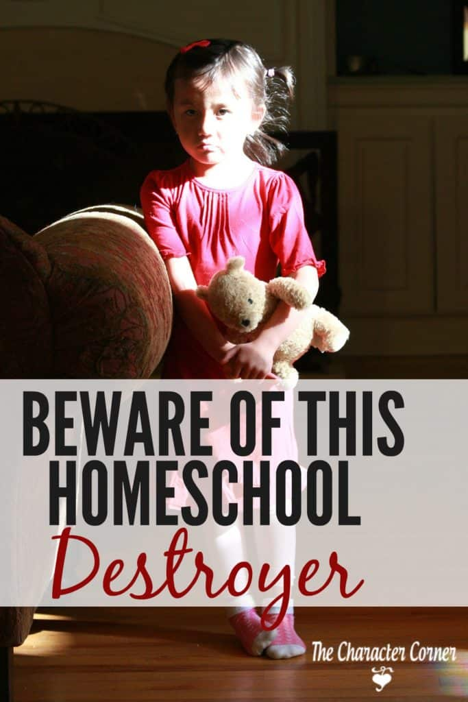 Beware-of-This-Homeschool-Destroyer-683x1024