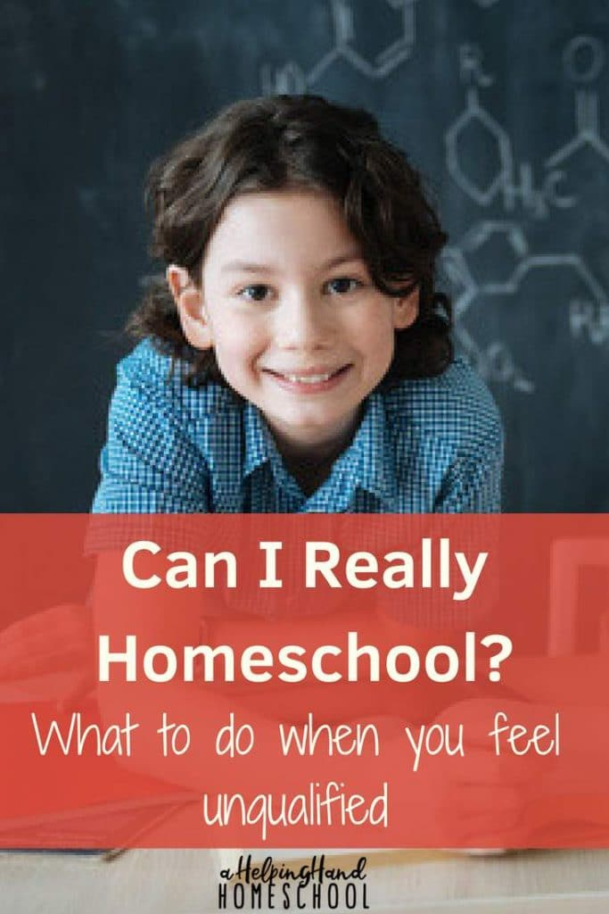 Can-I-Really-Homeschool-21-683x1024