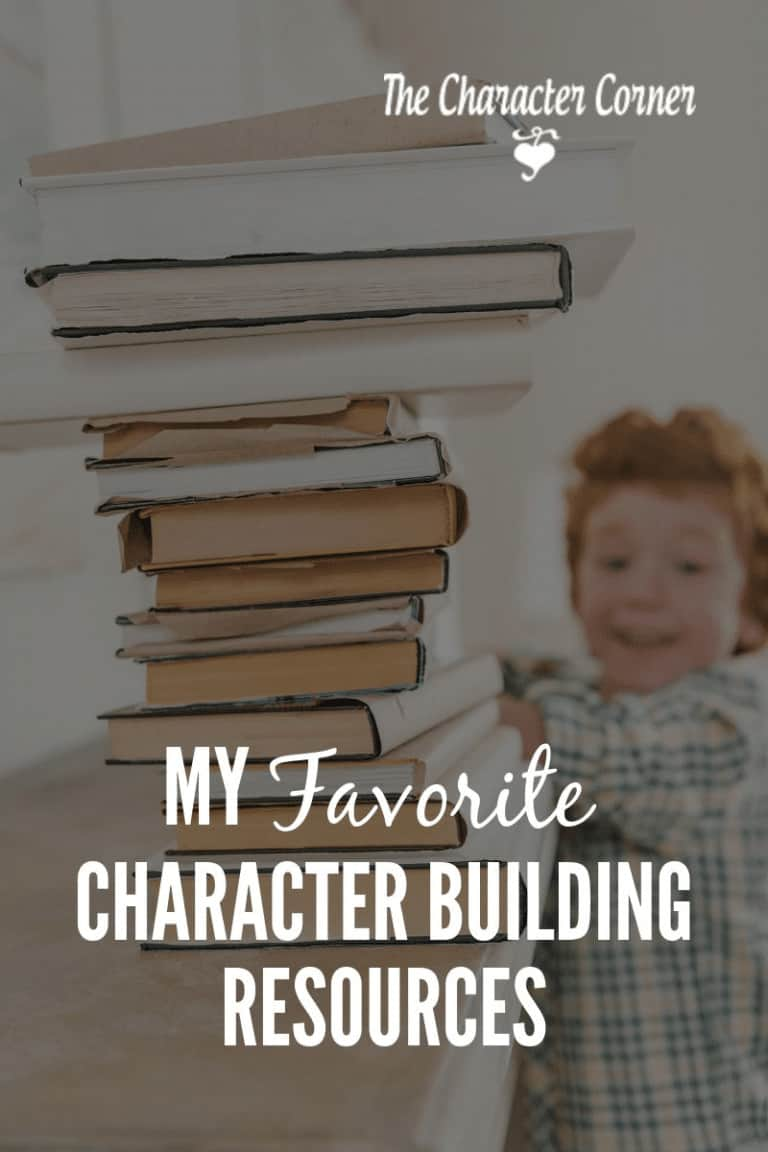 My-Favorite-Character-Building-Resources-PIN-768x1152