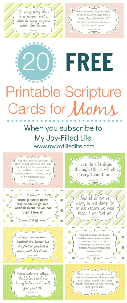 Scripture-Cards-for-Mom-long-430x1024