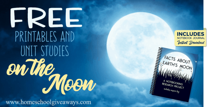 moon-freebies-2