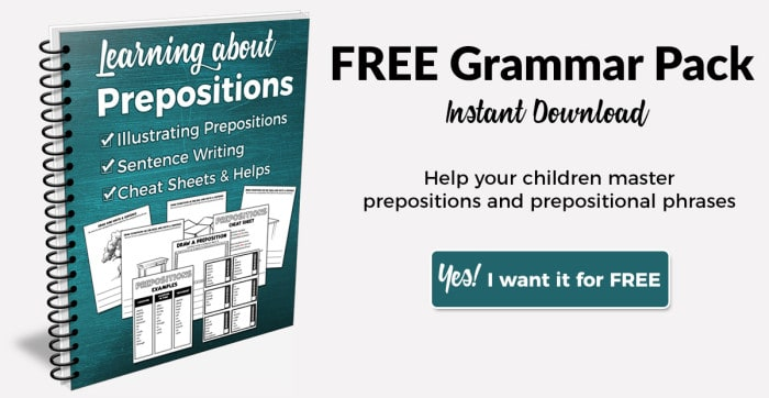 prepositions-pack-1200x621