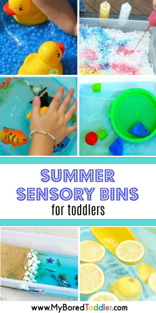 summer-sensory-bins-for-toddlers-pinterest-512x1024