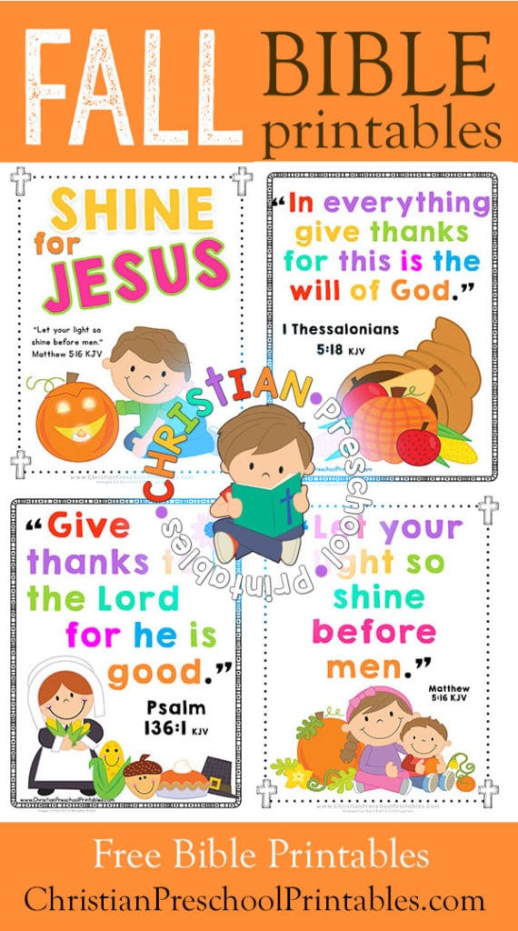 ChristianThanksgivingPrintables-570x1024
