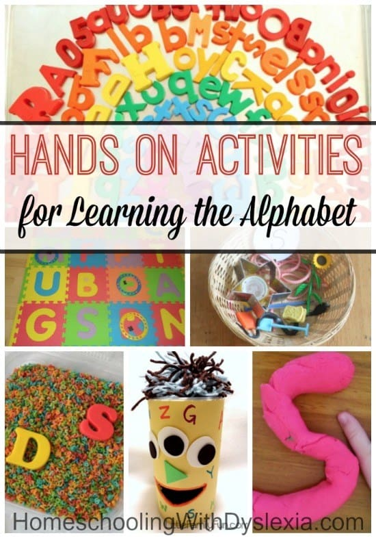 Hands-On-Activities-for-Learning-the-Alphabet