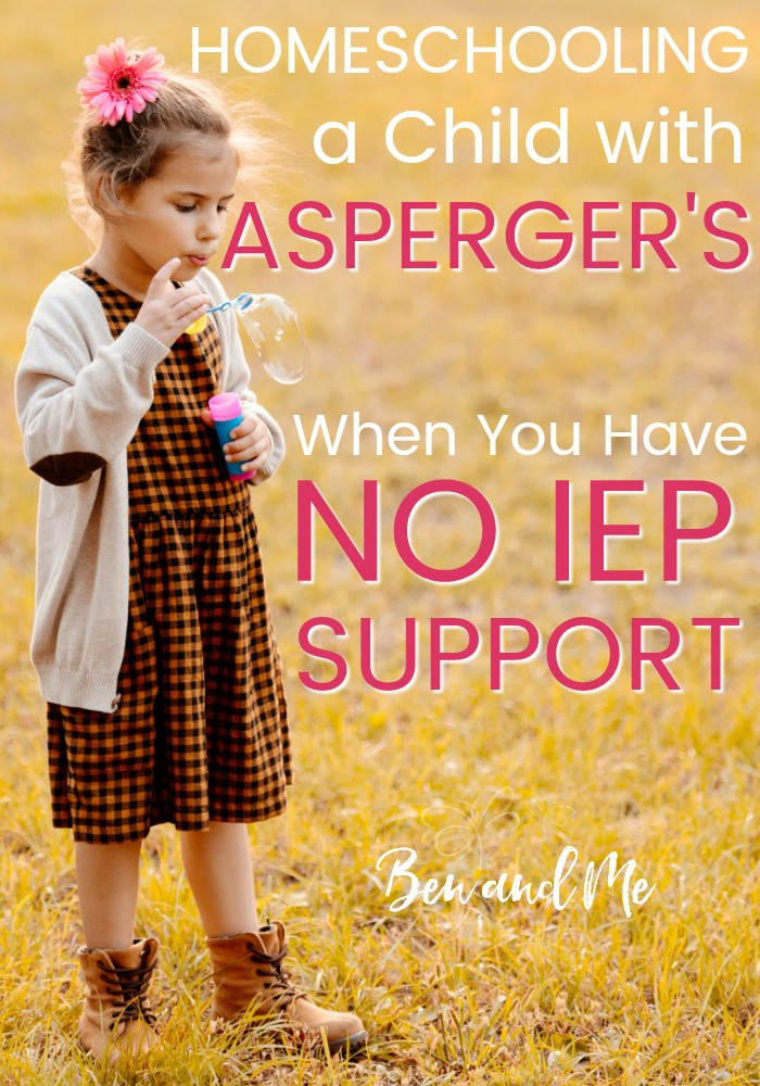 Homeschooling-a-child-with-Aspergers