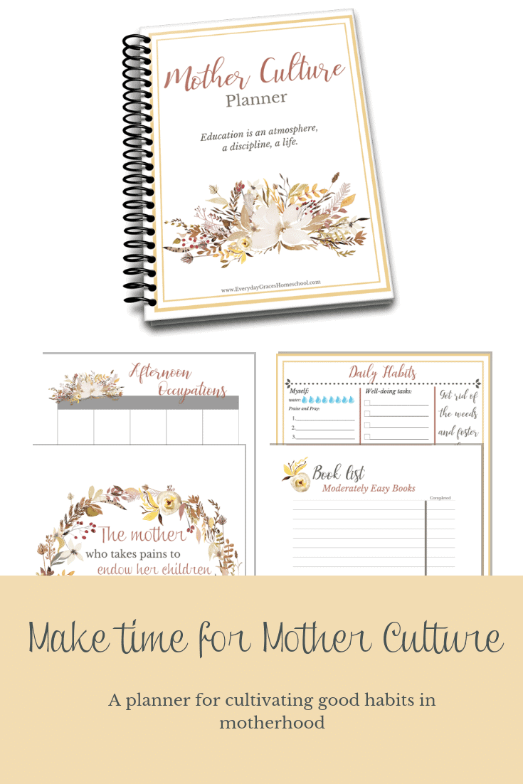 Mother-culture-planner-facebook-pin
