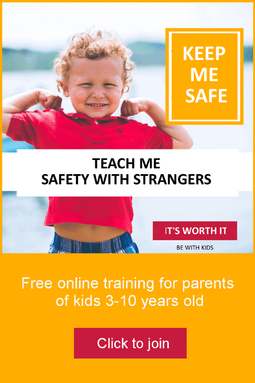 Safety-with-strangers-free-course-Pin-500x750