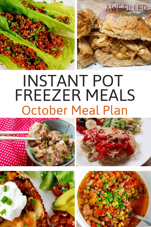 instant-pot-freezer-meals-October-Meal-Plan-1