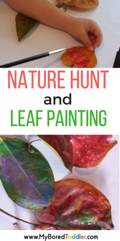 nature-color-hunt-and-leaf-painting-512x1024