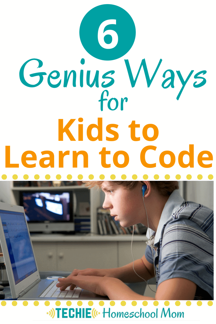 ways-kids-learn-to-code