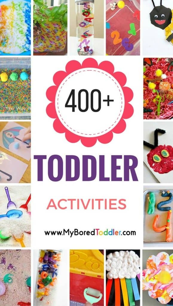 400-TODDLER-ACTIVITIES-COLLECTION-PINTEREST-579x1024