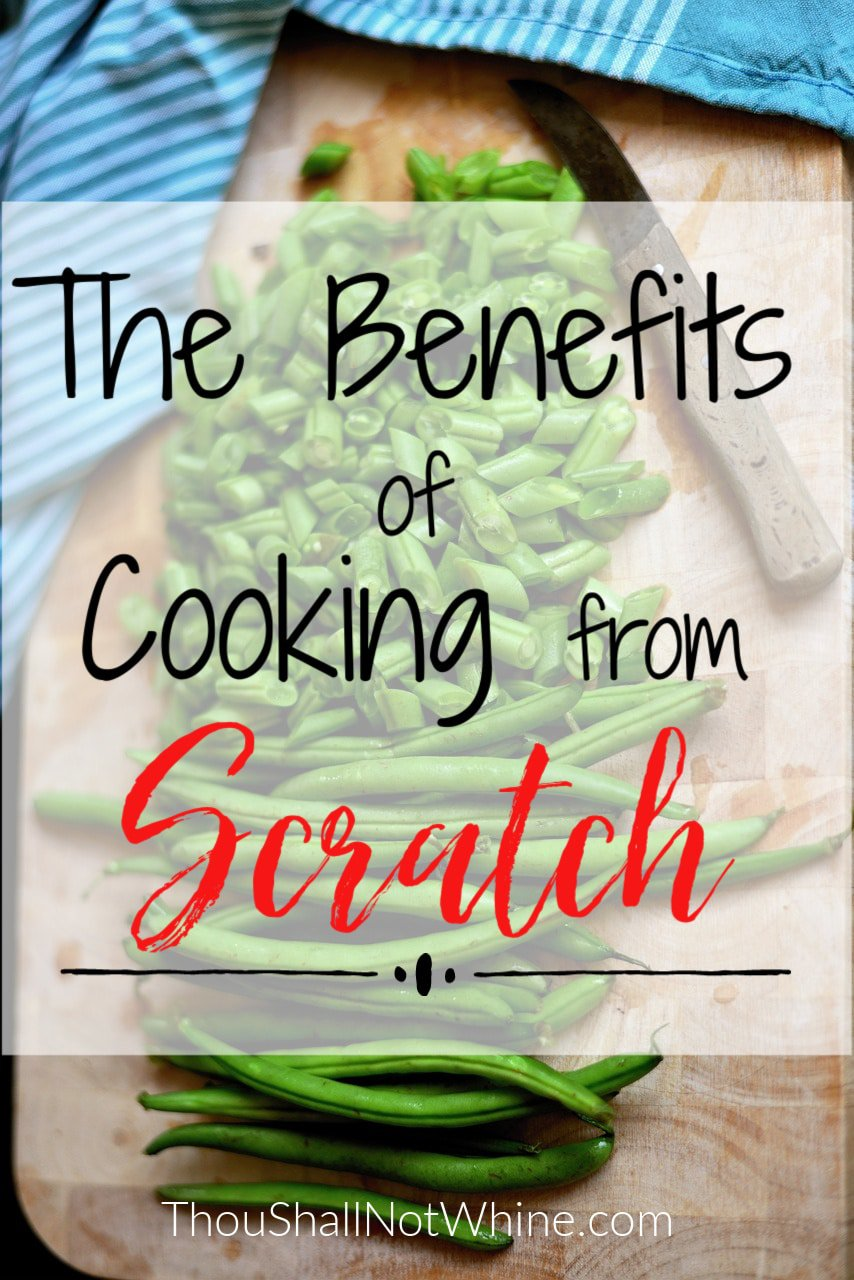 Benefits-of-Cooking-from-Scratch
