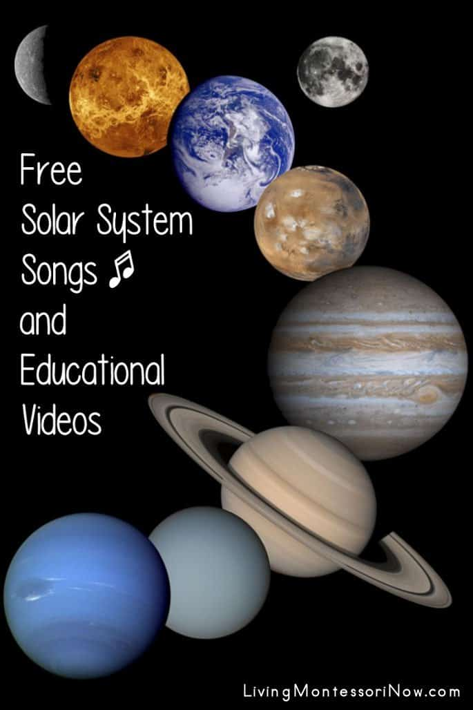 Free-Solar-System-Songs-and-Educational-Videos