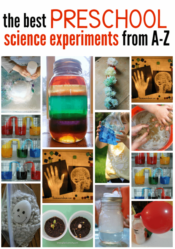 best-preschool-science-experiments-from-A-Z-590x836 (1)