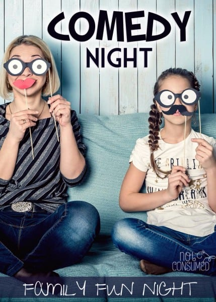 comedy-family-fun-night-429x600