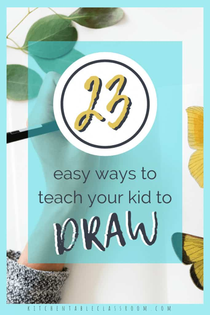 drawing-ideas-for-kids-pinterest-image-683x1024