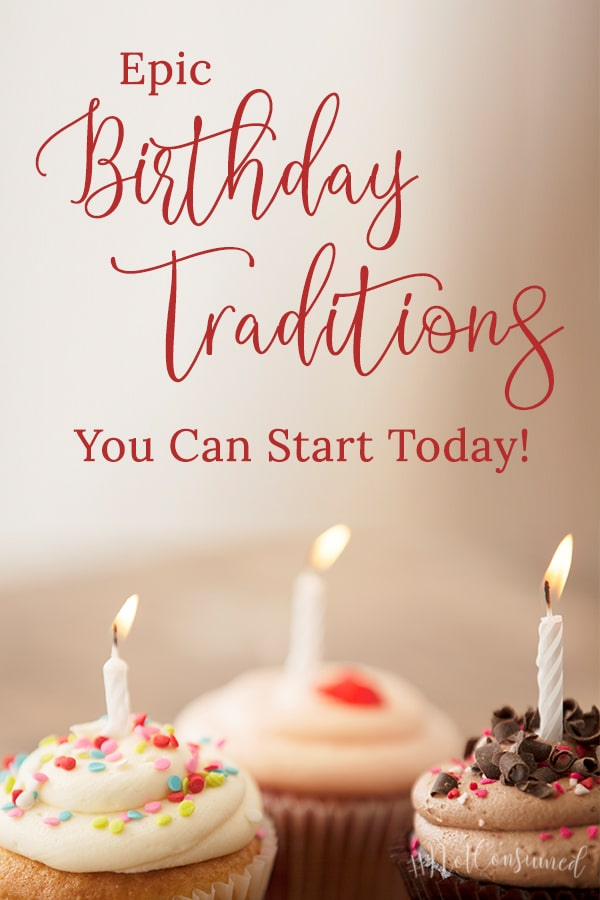 epic-birthday-traditions-pin-1