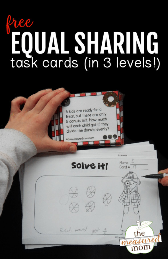 equal-sharing-task-cards-590x910