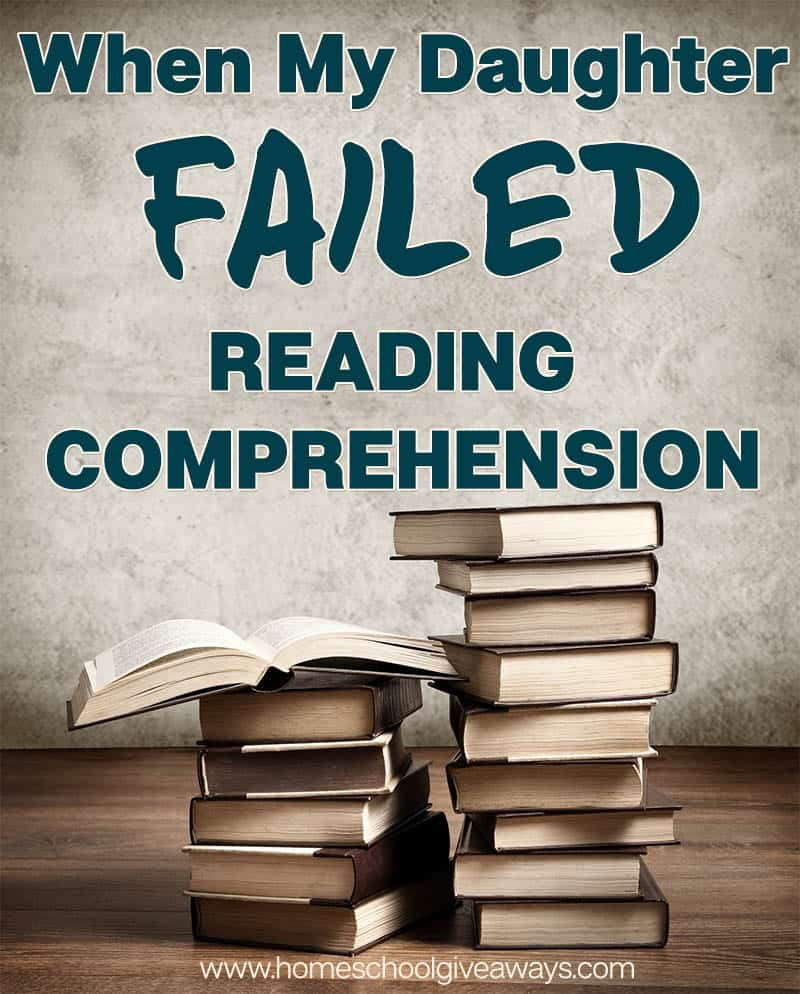 failed-reading-comp