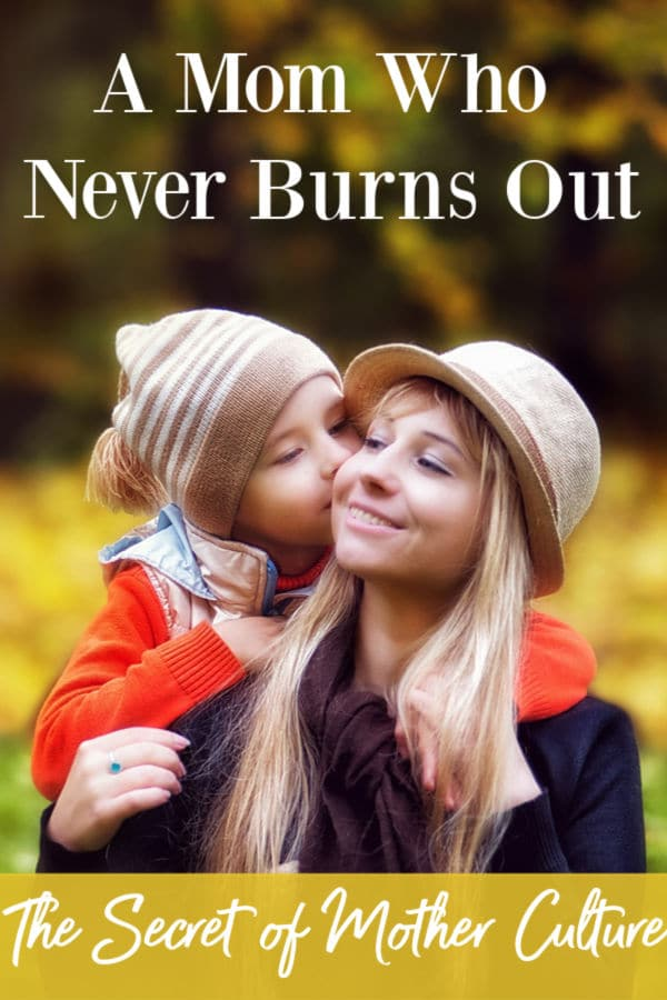 mother-culture-mom-burn-out