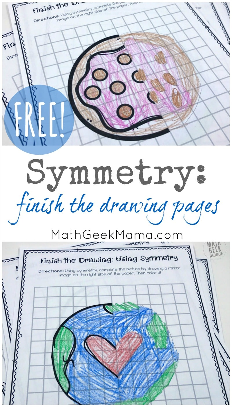 Finish-the-Drawing-Symmetry-PIN