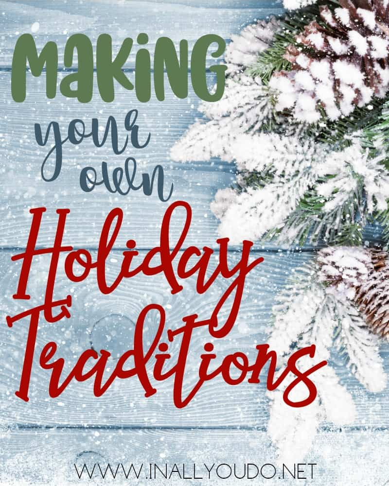 Holiday-Traditions_pin